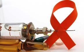 Больных СПИДом становится все больше. Что мы знаем о ВИЧ?