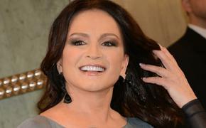 В Совфеде призвали не посещать концерты Софии Ротару