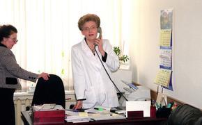 Елена Малышева назвала возможные внешние симптомы появления рака головного мозга