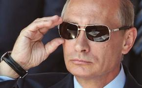 Почему Ельцин выбрал Путина преемником?