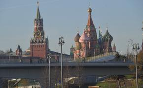 Опубликованы предсказания Матроны Московской на «тяжелый» для России 2020 год