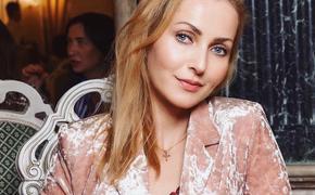 Актриса Мария Романова: Неудачи только закаляют нас и делают сильнее