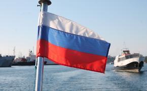 Арестованная за госизмену в Севастополе россиянка оказалась служащей Черноморского флота