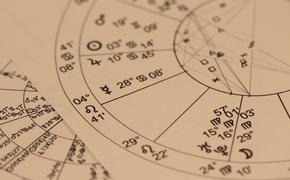 Астролог назвал крайний срок для завершения важных дел в этом году