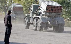 Предсказание экстрасенсов о сроке завершения войны в Донбассе появилось в сети