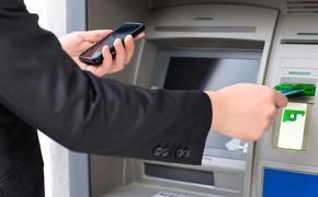 Банки зарабатывают на нашей забывчивости и напуганности