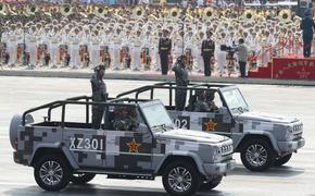 Предсказания православных старцев об оккупации Китаем Сибири озвучили в сети