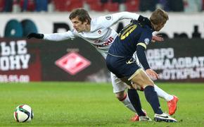 Психолог: Да разве сравнится Мельгарехо с Ананидзе по пониманию футбола!