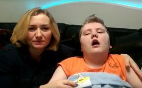 Здравоохранение России: запрет на лекарства, увольнения врачей