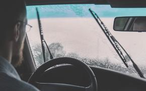 Российских водителей с 1 января ждут новые штрафы