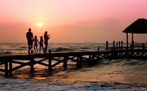 Эксперты: самые распространенные стереотипы о семейной жизни