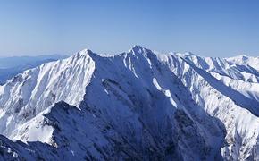Le Monde: во французских Альпах найдена