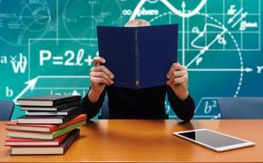 В Кремле оценили предложение о выравнивании зарплат учителей