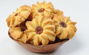 В Уфе пожилой женщине  часть пенсии выдали  печеньем