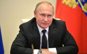 Российский софт может лишить страну «айфонов»