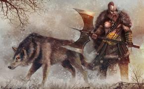 Геродот о России, статистика охоты на ведьм