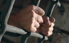 В Москве задержан уголовник, который пытался незаконно проникнуть в детский сад
