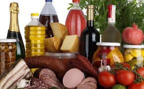 Как победить голод в холодное время года