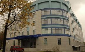 Глава Роспотребнадзора высказался об отмене аккредитации вузов