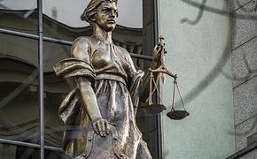 Адвокат Бари Алибасова обвинил чиновников в смерти профессора математики из-за  «Крота»