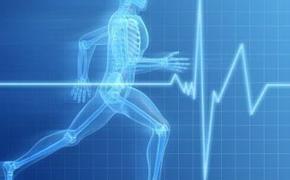 В Дагестане опробован новый подход в лечении суставов