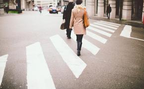 Безработная женщина на внедорожнике сбила на смерть пешехода в Новой Москве