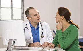 Онколог посоветовал способ определить возможный момент появления раковой опухоли