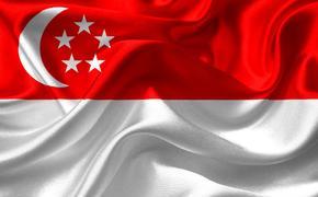 В Сингапуре взяли под арест попавшее под санкции США российское судно