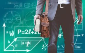 Госдума поддержала идею уравнять зарплаты учителям