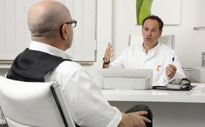 Требующие обращения к врачу вероятные первые симптомы рака перечислил медик