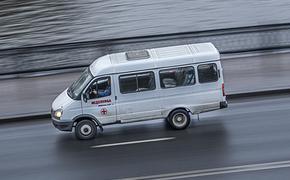 Известна личность водителя Mazda, сбившего людей у станции МЦК