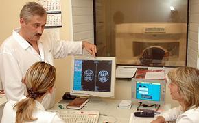 Елена Малышева объяснила различия КТ и МРТ и развенчала  мифы о магнитно-резонансной томографии