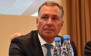 Российские спортсмены  выступят на Олимпиаде-2020 как команда Олимпийского комитета России