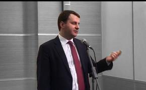 Глава Минрегиона рассказал, как прошли переговоры Путина и Лукашенко