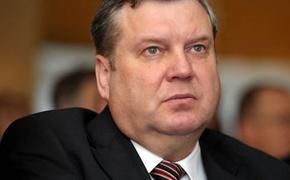 Политик Янис Урбанович: Инициатива о роспуске Рижской думы основана на надуманных предлогах