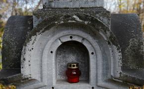 В Татарстане раздули скандал из-за «покойника-директора школы»
