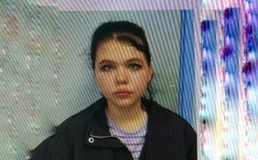 Еще одна девочка-подросток пропала в Петрозаводске