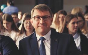 В Госдуме прокомментировали предложение о повышении зарплаты учителей