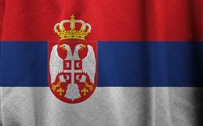 Поклонская рассказала, почему Сербия не признает российский Крым