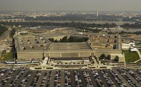 Пентагон назвал условие для выделения Украине военной помощи