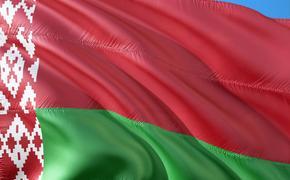 Белорусский посол сообщил число согласованных с Россией