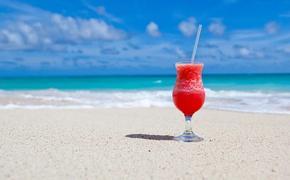 В Роструде напомнили, кто может получить дополнительные отпускные дни