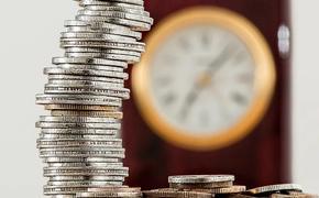 Депутат рассказала о россиянах, которые рады повышению пенсионного возраста