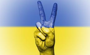 СМИ рассказали, как ездить в украинских поездах без билета