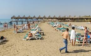 Турция  ввела налог с туристов за проживание в отелях с 2020 года