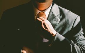 С 1 января 2020 года предпринимателей ждет новая реформа