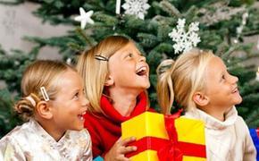 В пяти регионах России 31 декабря сделали выходным днем