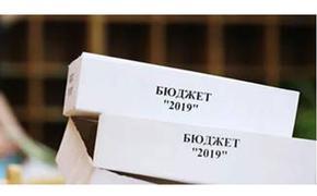 У каждого россиянина в бюджет забирают 250 тыс. рублей в год