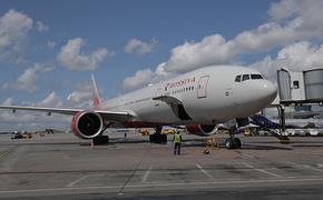 В России острый дефицит гражданских пилотов,  предупредили в профсоюзе лётчиков