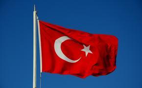 Турция рассчитывает получить истребители от США